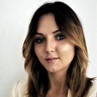 Joanna Zglińska - Guz